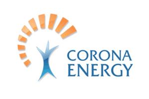 corona-energy