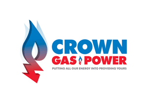 crown-gas-power