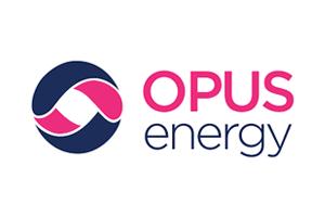 opus-energy