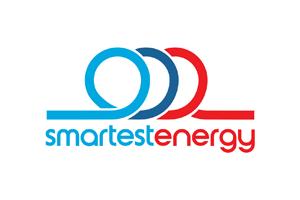 smartest-energy